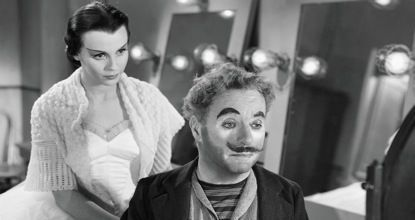 Chaplin: The Collection - Box Set - Out Now