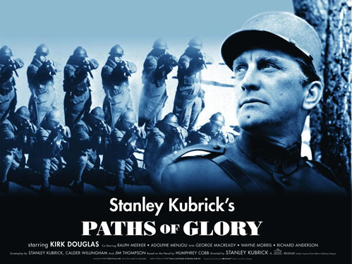 a review of glory the movie Review this movie there is a 75 character minimum for reviews if your review contains spoilers, please check the spoiler box please do not use all caps there is no linking or other html allowed  ughhh dont miss --for greater glory--- it is the ultimate movie.
