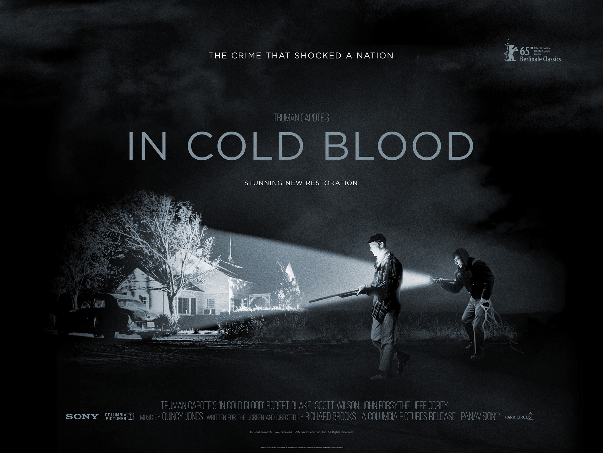 in cold blood theme Transcript of the themes of 'in cold blood' kimberley risby the themes of 'in cold blood' criminality self-image in 'in cold blood' criminality is presented by truman capote that it is your upbringing that is to blame for whether you become a criminal, like in the cases of dick and perry it goes on.
