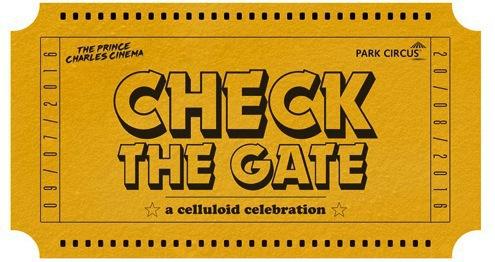 Check the Gate