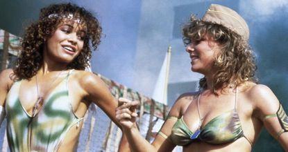 the-bikini-shop-movie