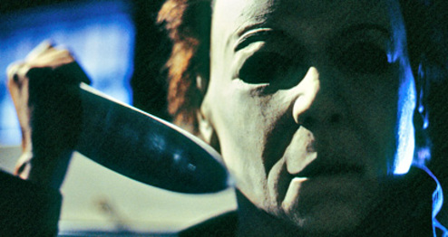 Halloween VIII: Resurrection