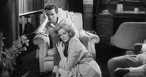 Il cranio e il corvo (1963) HD