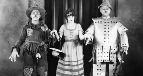 The Three Stooges Pardon My Backfire 3d Park Circus